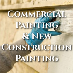 Service page images-commercial painting