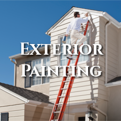 Service page images-exterior painting